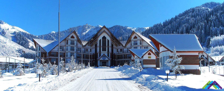Путевки на лучшие горнолыжные курорты и туры в Болгарию, Египет, Турцию, Таиланд, ОАЭ, а также во все страны мира